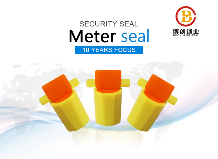 security padlock seal,security seals for packaging,stock cable seal,tamper proof wire seals,trailer bolt seal,transparent padlock seal twist meter seal,twist security seal,water meter seal,water meter security seal,wire seal,security plastic seal,