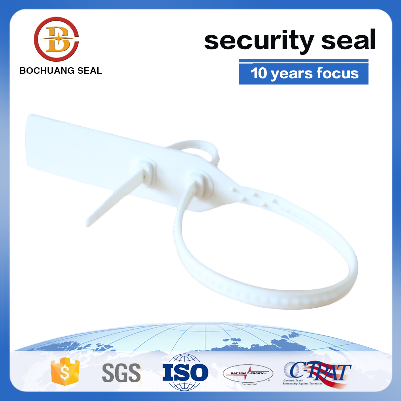 Security seal lock,Plastic bag security seal ,plastic container seal plastic lock seal,plastic seal for water meter,plastic seal lock plastic seal tag,plastic security seal,Pull tight plastic seal,Sealed air Security seal,Security seal lock,Electic meter