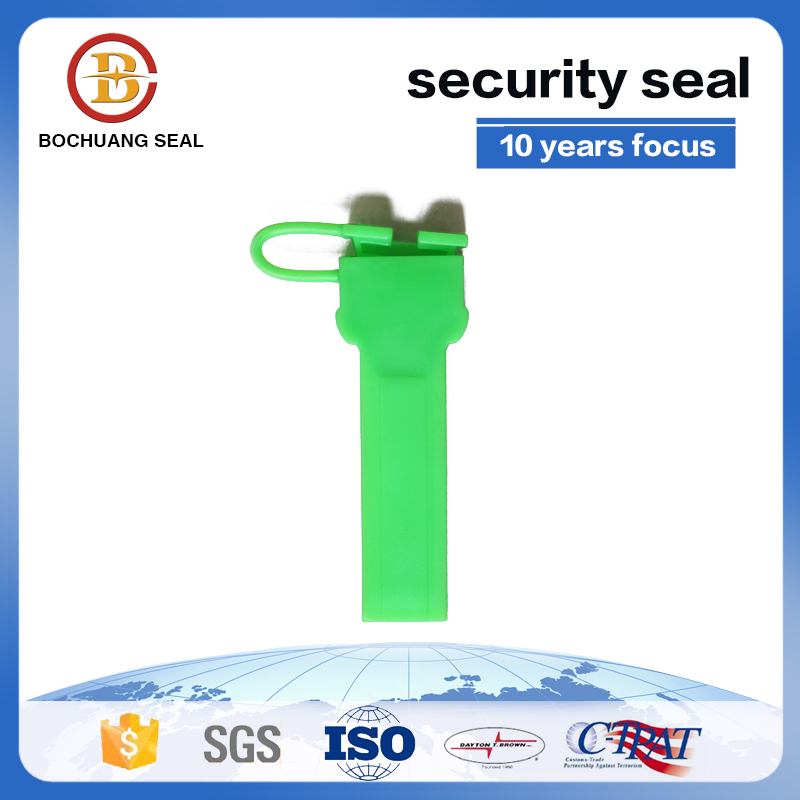 Padlock security seal,Plastic padlock,Plastic padlock seal,Security padlock seal,Transparent padlock seal