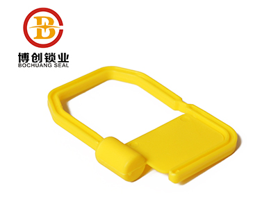 security seal,Padlock seals