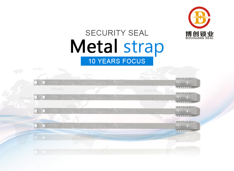 plastic security seals for tote boxes,plastic steel wire cable security seals,plastic strip seal,plastic water seal,plastic wire seal,polycarbonate seals,pull tight cable seals with serial number,pull tight plastic container seal,pull tight plastic hexago