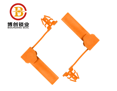 container padlock seal,container seal,container seal electronic,container seal lock,container seal with serial number,disposable cable lock seals,drum plastic security seal,easy lock plastic airline padlock seal,easy tearing off plastic seals,