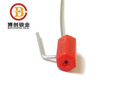 1.8mm cable seal,40cm length plastic seals,adjustable cable seal aluminum cable seal ,anti-rotating bolt seal,anti-spin bolt seals,ballot box security seals,bank security plastic seal,barcode container bolt seal,barcode security seal,bolt container seal,