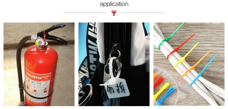 abs coated cable seal,adjustable luggage plastic security seals,anchor wire seal,barcode cable seals,barcode seal,bolt container seal,bolt seal,cable cargo security seals,cable seal,cable seal for truck container,cargo container locks seal