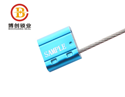 metal seal,metal seals for containers with bar codes,meter seal price,meter seal wire,number container seals,numbered plastic padlocks。one time use lock seal,one-time tamper proof gas meter seal,padlock seals for crash carts,plastic bag security seal,
