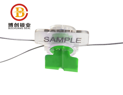 manufacturer factory supply meter sealing taxi